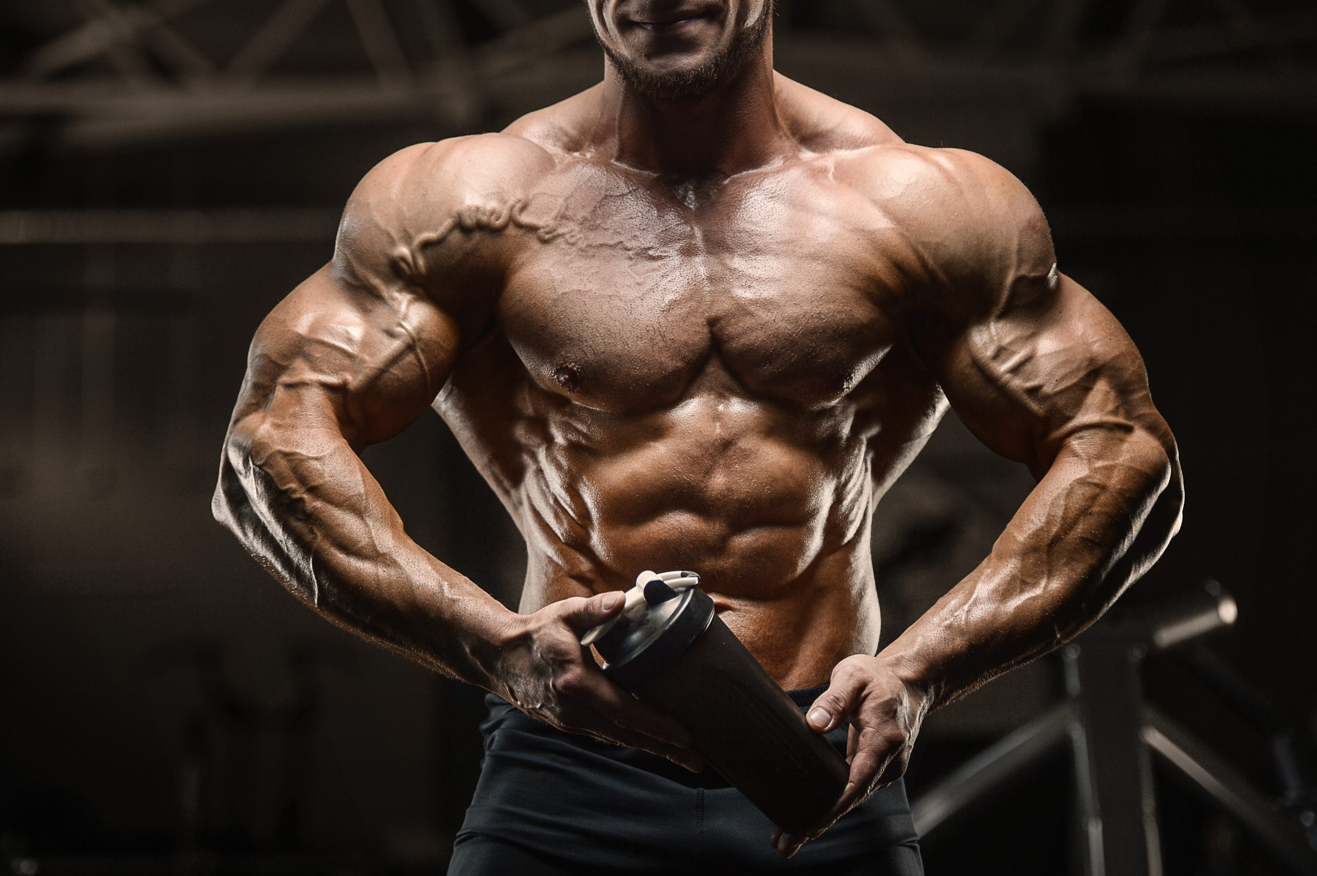 The Trouble With Veins
