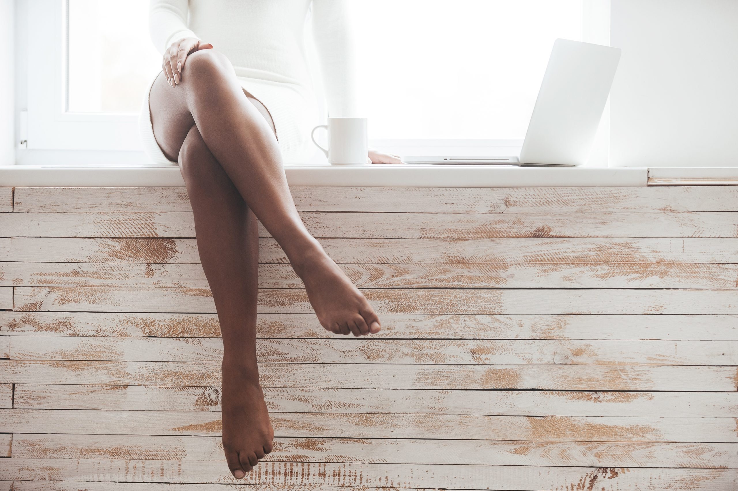 Take Back Your Legs From Varicose Veins